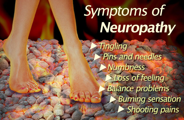 neuropathic pain causes symptoms and treatment Nerve pain (neuropathic pain) which is caused by damage to the nerves in the   the pain is nerve pain, muscle pain or might be due to causes other than ms.